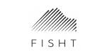 Fisht