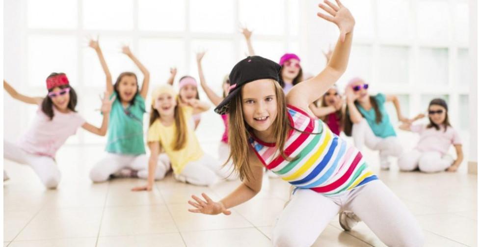 <h1>открыто отделение современной хореографии! Набор детей 6-10 лет.</h1>Тел. 72-09-76, 91-02-47