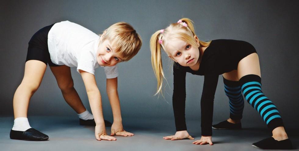 <h1>Занятия детским фитнесом</h1> для детей 3,5-5 лет. Тел. 91-02-47