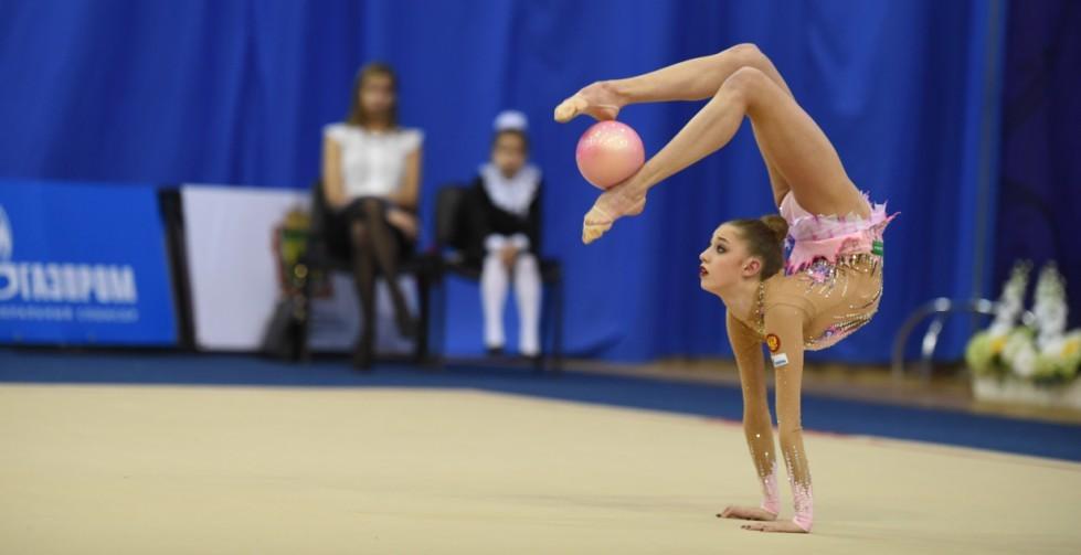 <h1>Федерация художественной гимнастики</h1> Добро пожаловать на официальный сайт Федерации художественной гимнастики г. Ярославля