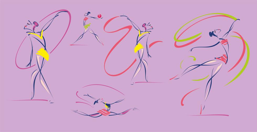 """<h1>Приглашаем</h1> принять участие в десятом Международном турнире """"Ярославская весна"""", который будет проходить с 24 по 26 мая"""