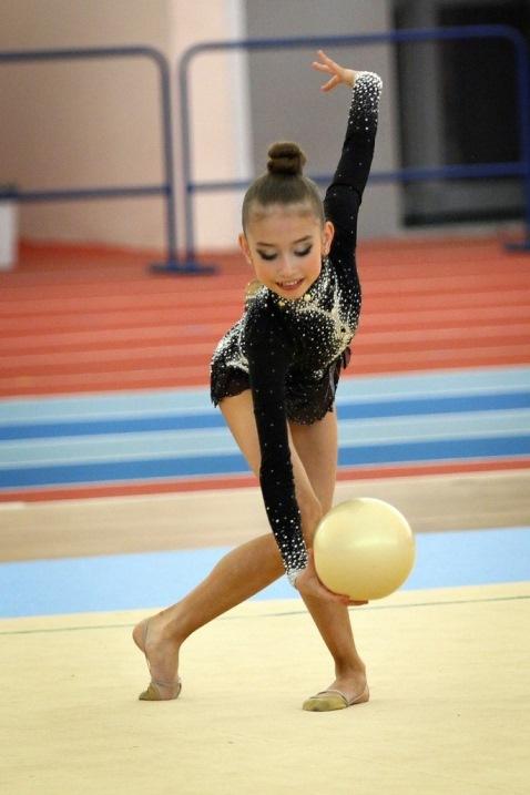 гимнастки фото бесплатно